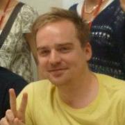 jasper-180x180