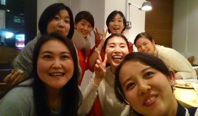 staff_bonenkai_2015_23444799690_o